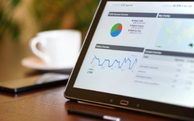 7 Strategies to Slash Your Bounce Rate